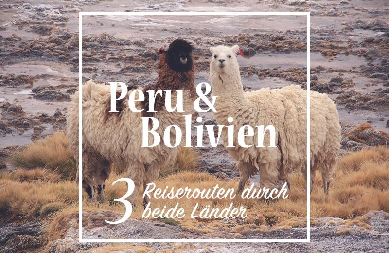 peru_rundreise_mit_bolivien_südamerika_reisen