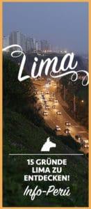lima_entdecken_peru_südamerika_hauptstädte_rundreisen