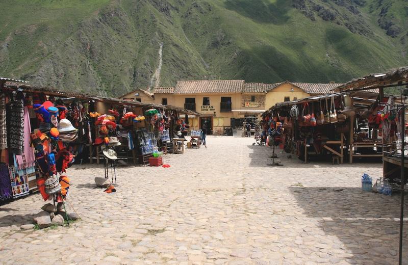 heilige_tal_der_inka_machu_picchu_ausflug_urubamba_tour_peru_cusco_südamerika_ollantaytambo