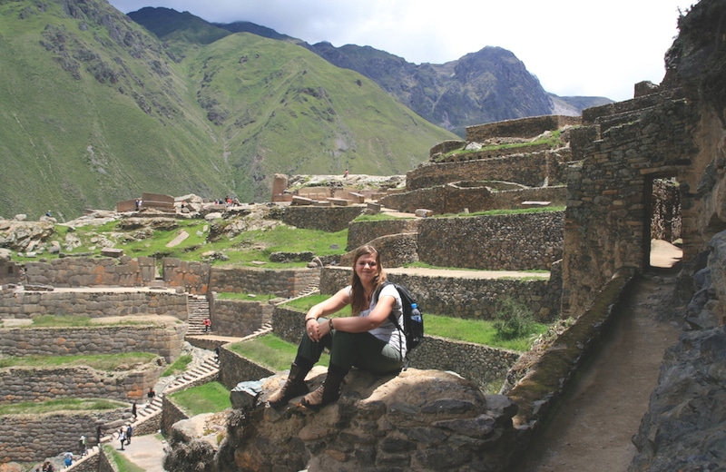 heilige_tal_der_inka_ollantaytambo_ruinen_matchu_pitchu_ausflug_urubamba_tour_peru_cusco_südamerika