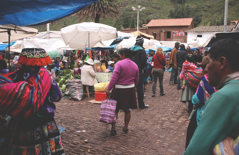 heilige_tal_der_inka_pisac_markt_ruinen_ausflug_urubamba_tour_peru_cusco_südamerika