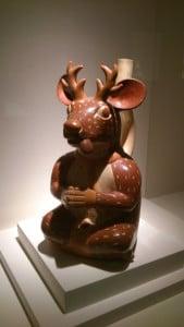 hirsch_cusco_museum_kunst_skulptur_