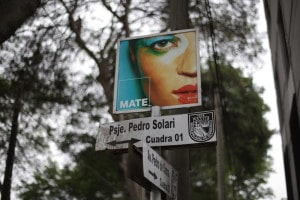 mate_museum_barranco_lima_kunstmuseum_peru_art_fotografie_mario_testino_südamerika_kultur