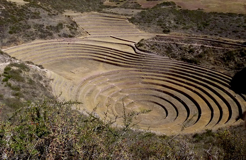 moray_inka_cusco_heiliges_tal