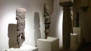museum_nazarenas_cusco_alte_kulturen