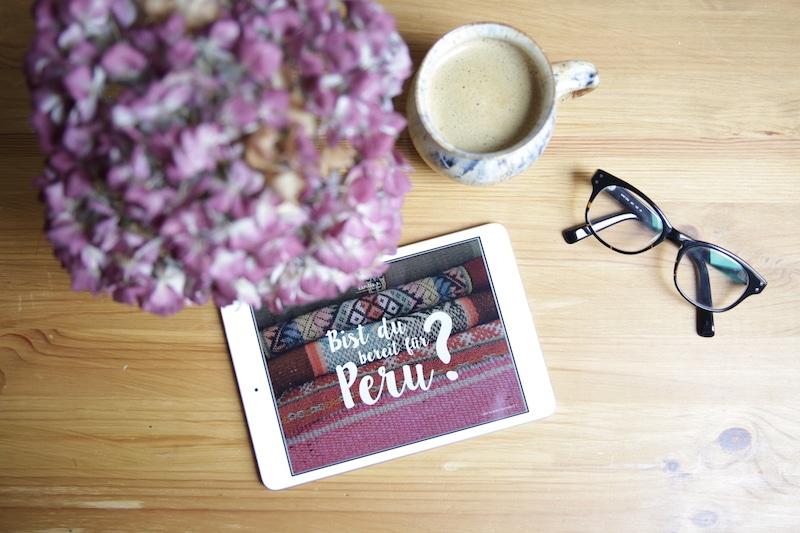 peru_reiseführer_rundreise_südamerika_reisen_peru_auf_eigene_faust_e-book_reiseplanung