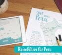 peru_reiseführer_rundreise_südamerika_reisen_peru_auf_eigene_faust_e-book_reiseplanung_2_titel2