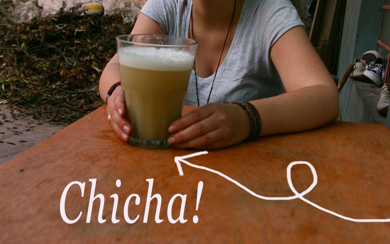 chicha_maisbier_der_inka_südamerika_bier_getränke_peru