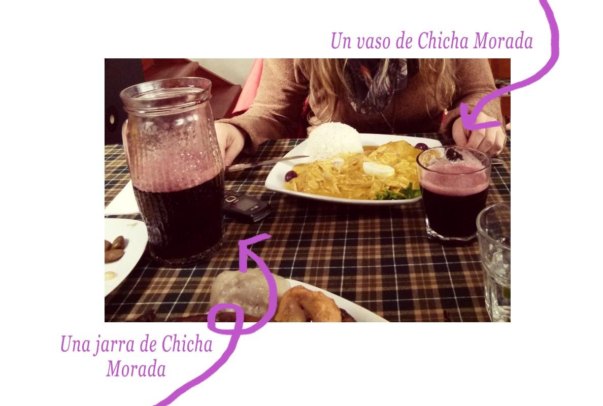 chicha_morada_peru_inka_getränk_aus_mais_südamerika