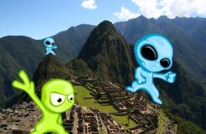 machu_picchu_wurde_gebaut_von_aliens_und_nicht_den_inka_peru