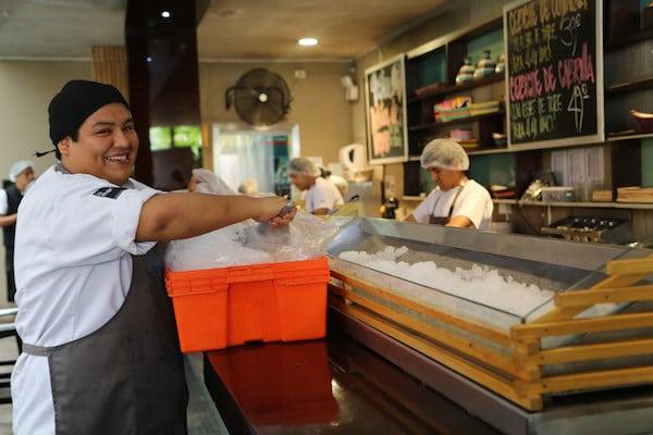 peruanische_küche_gastronomie_beste_restaurants_reisen_peru