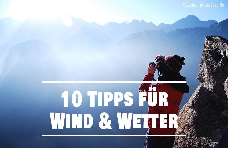 wetter_peru_beste_reisezeit_tipps_regenwetter_anden