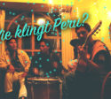 wie_klingt_peru_sound_südamerika_klänge_reisen_geräusche