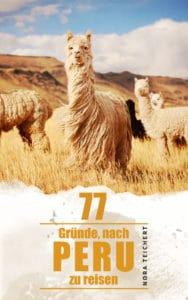 e-book_cover7