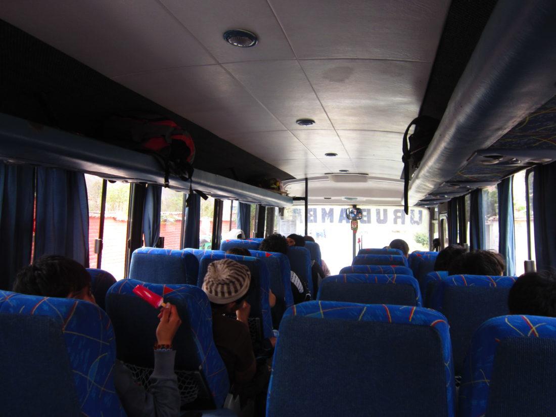 IMG_0778peru_bucket_list_reise_highlights_höhepunkte_checkliste