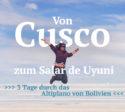 peru_von_cusco_zum_salar_de_uyuni_bolivien_salzwu%cc%88ste_jeep_tour_altiplano_chile_san_pedro_de_atacama-kopie