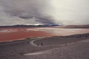 laguna_colorada_salar_de_uyuni_bolivien_salzwu%cc%88ste_jeep_tour_altiplano_chile_san_pedro_de_atacama