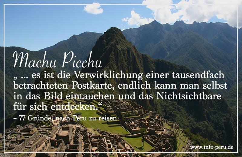machu_picchu_peru_rundreise_su%cc%88damerika_reise_durch_anden_inka_kulturen_besichtigung