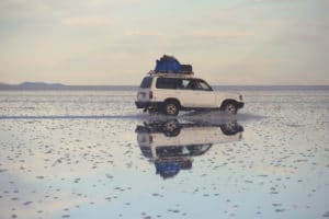 regenzeit_salar_de_uyuni_bolivien_salzwu%cc%88ste_jeep_tour_altiplano_chile_san_pedro_de_atacama