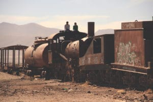 salar_de_uyuni_bolivien_salzwu%cc%88ste_zugfriedhof_jeep_tour_altiplano_chile_san_pedro_de_atacama