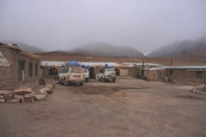 unterkunft_salar_de_uyuni_bolivien_salzwu%cc%88ste_jeep_tour_altiplano_chile_san_pedro_de_atacama