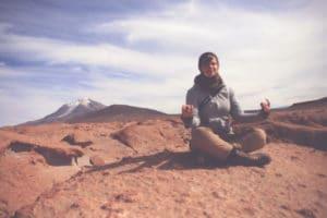 vulkane_salar_de_uyuni_bolivien_salzwu%cc%88ste_jeep_tour_altiplano_chile_san_pedro_de_atacama