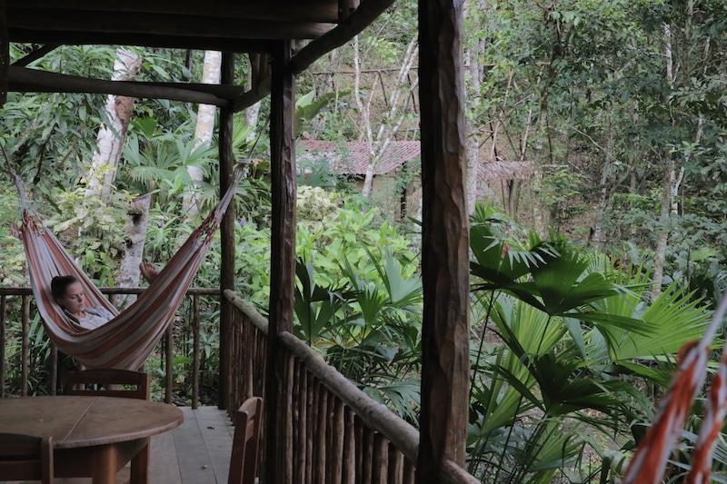 lodge_hotel_tarapoto_peru_reise_touren_san_martin_flug_regenwald_wasserfa%cc%88lle