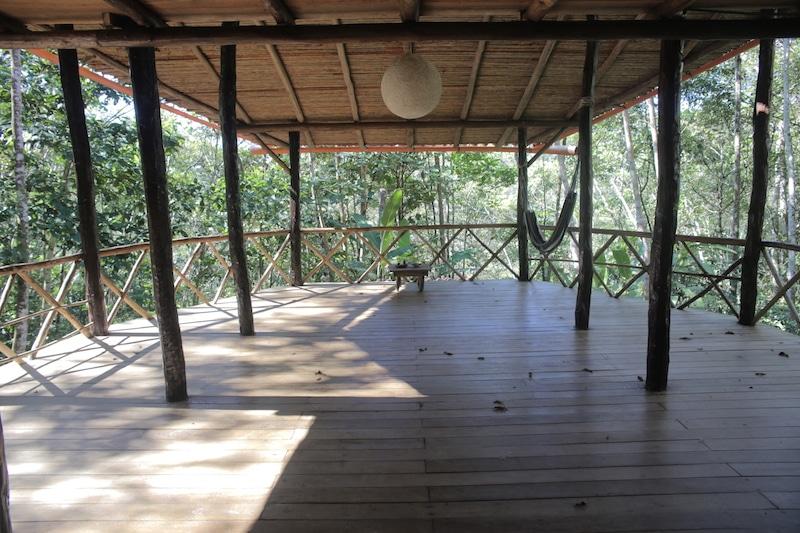 terrasse_tarapoto_lodge_hotel_chirapa_manta_ecolodge_o%cc%88kolodge_san_roque