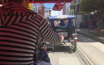 mototaxi_moyobamba_peru_rundreise_nordperu_san_martin_touren