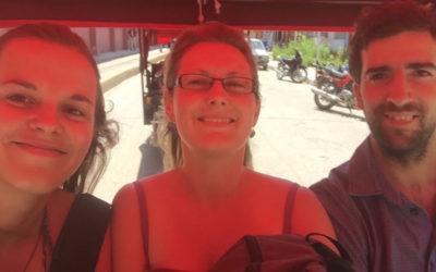 mototaxi_reise_moyobamba_peru_rundreise_nordperu_san_martin_touren