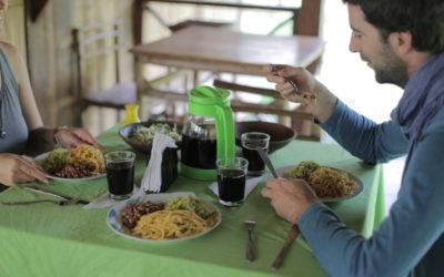 tingana_comida_moyobamba_peru_rundreise_nordperu_san_martin_touren