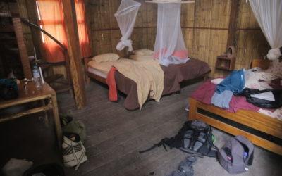 tingana_lodge_moyobamba_peru_rundreise_nordperu_san_martin_touren