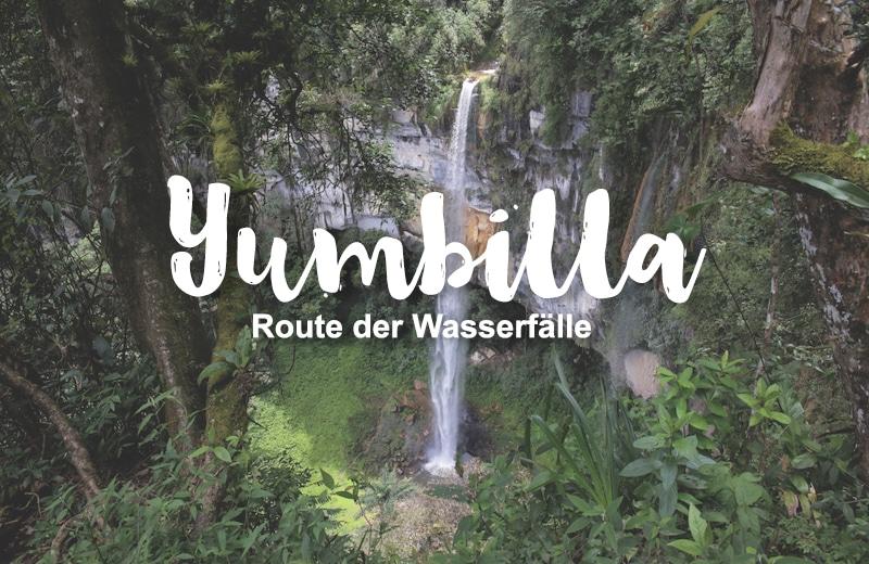 yumbilla_wasserfa%cc%88lle_peru_cuispes_nordperu_chachapoyas_wanderung_natur