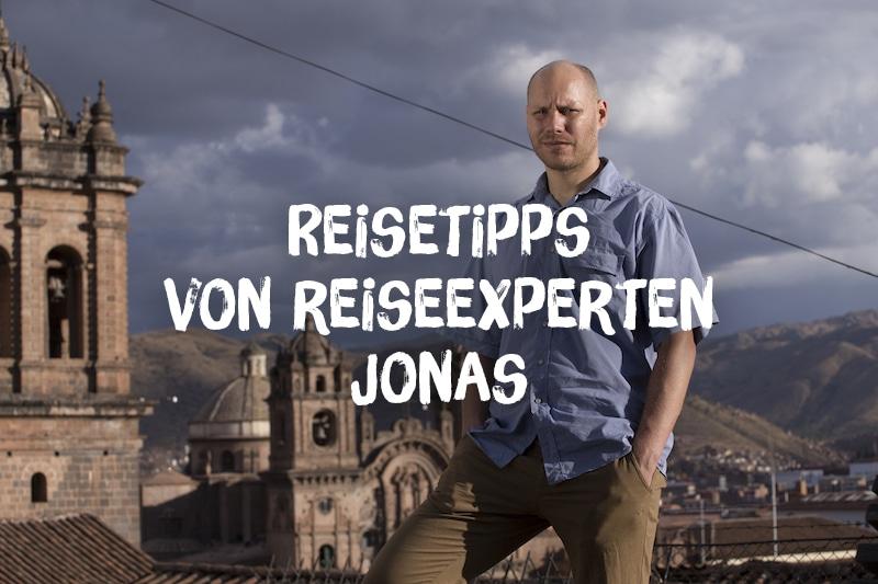 Peru Reisetipps: Ein Interview mit einem deutschen Auswanderer