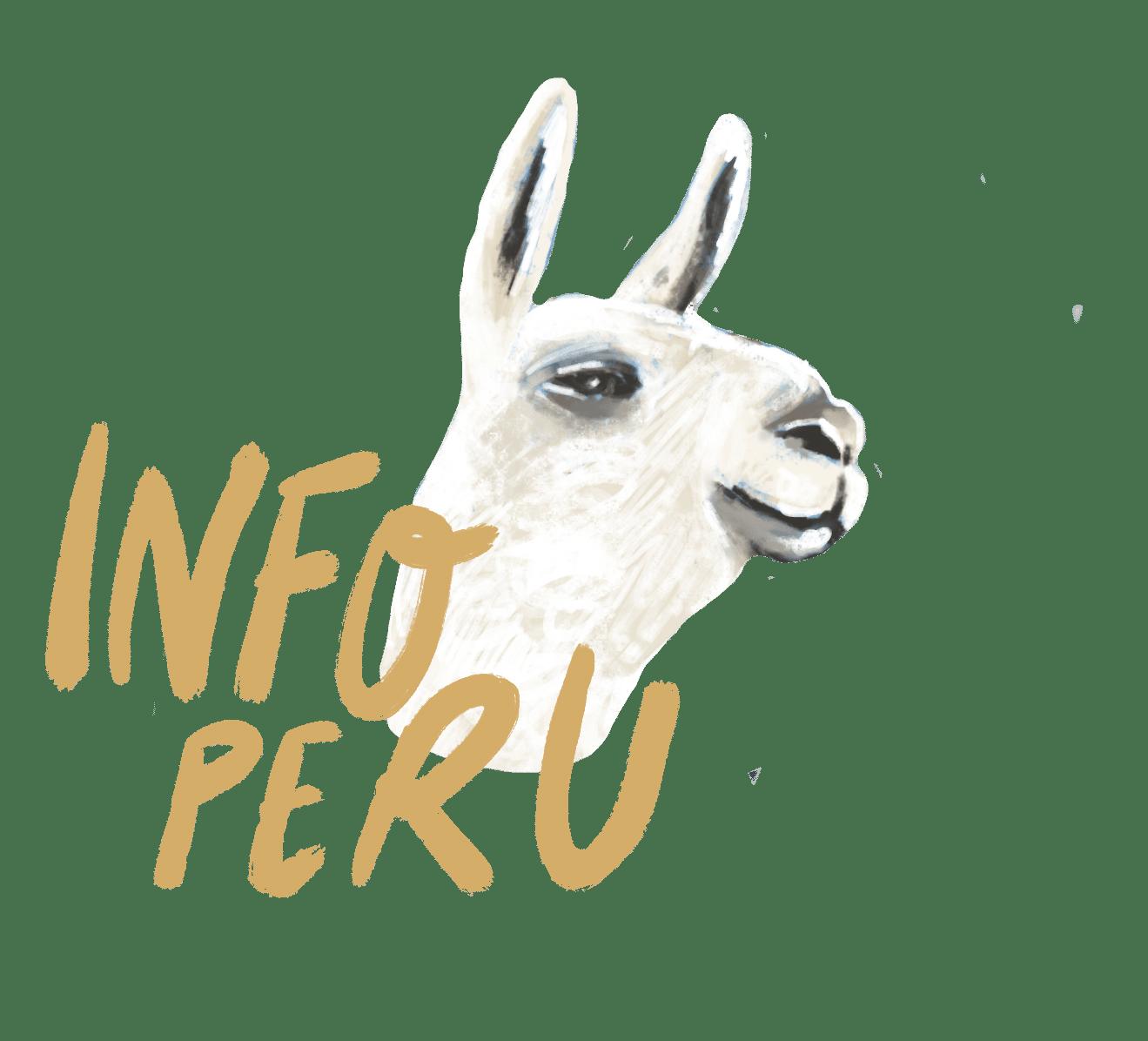 Info-Peru